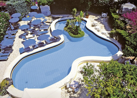 Hotel Royal Terme in Ischia - Bild von DERTOUR