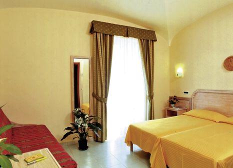 Hotelzimmer im Royal Terme günstig bei weg.de