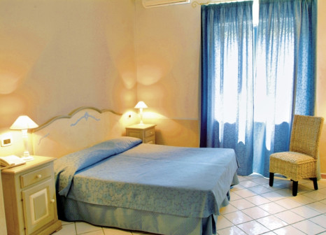 Hotel Garden Riviera 3 Bewertungen - Bild von DERTOUR