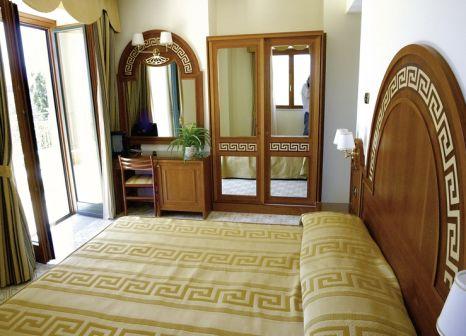 Hotel Villa Igea 9 Bewertungen - Bild von DERTOUR