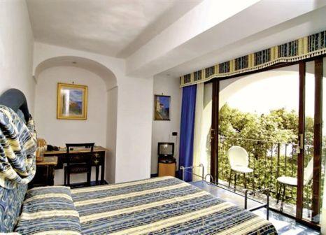 Hotel La Conca Azzurra 19 Bewertungen - Bild von DERTOUR