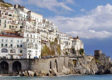 Hotel Luna Convento in Amalfiküste - Bild von DERTOUR