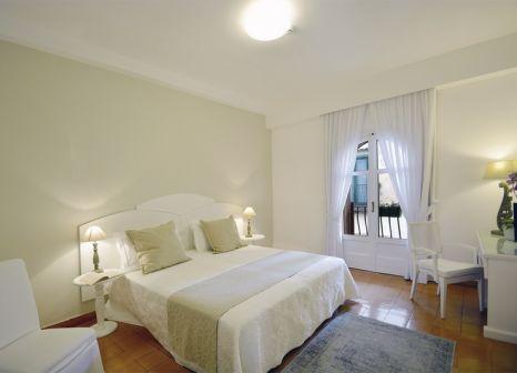 Villa Romana Hotel & Spa 19 Bewertungen - Bild von DERTOUR