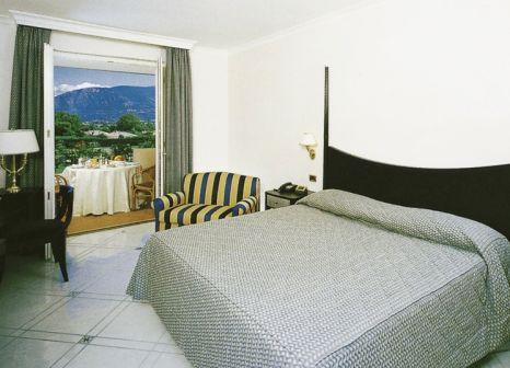 Hotelzimmer im Savoy Beach günstig bei weg.de