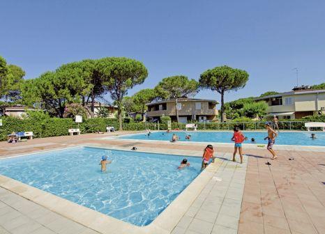 Hotel Villaggio Tivoli günstig bei weg.de buchen - Bild von DERTOUR