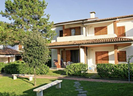 Hotel Villaggio Sole B günstig bei weg.de buchen - Bild von DERTOUR