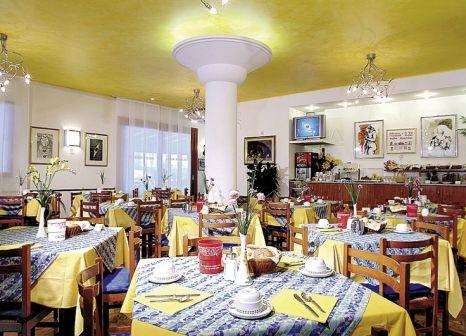 Hotel Alla Pergola 17 Bewertungen - Bild von DERTOUR
