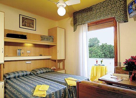 Hotel Alla Pergola in Adria - Bild von DERTOUR