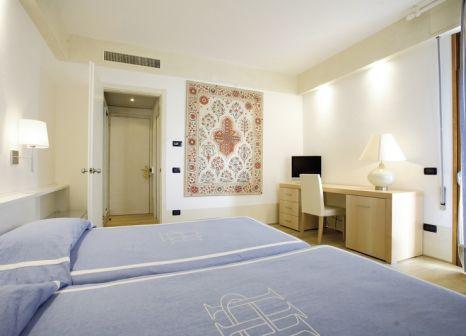 Union Lido Art&Park Hotel 11 Bewertungen - Bild von DERTOUR