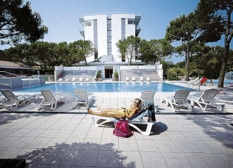 Union Lido Art&Park Hotel in Venetien - Bild von DERTOUR