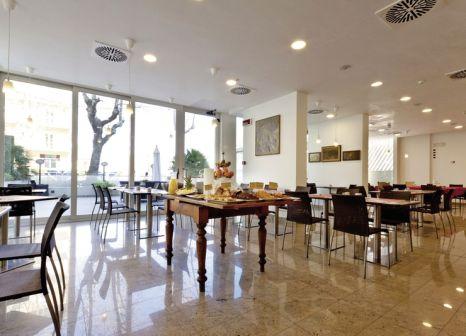 Hotel Cristallo 8 Bewertungen - Bild von DERTOUR