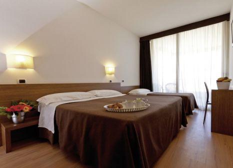 Hotel Cristallo in Adria - Bild von DERTOUR