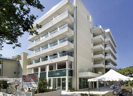 Hotel Cristallo günstig bei weg.de buchen - Bild von DERTOUR