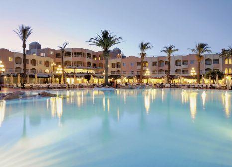 Hotel Pullman Timi Ama Sardegna in Sardinien - Bild von DERTOUR