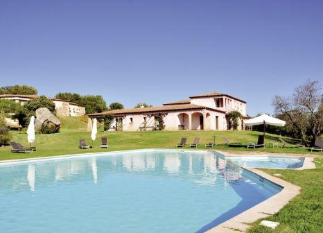 Hotel Tenuta Pilastru in Sardinien - Bild von DERTOUR