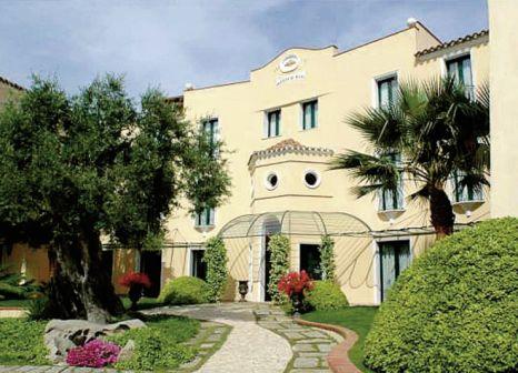 Hotel Arbatasar günstig bei weg.de buchen - Bild von DERTOUR
