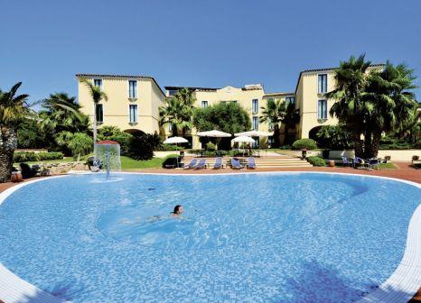 Hotel Arbatasar 8 Bewertungen - Bild von DERTOUR