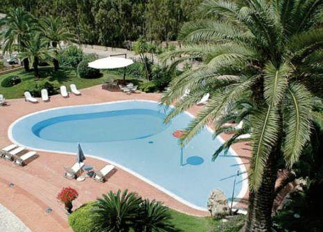 Hotel Arbatasar in Sardinien - Bild von DERTOUR