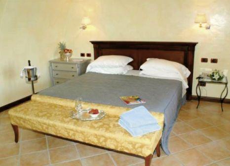 Hotelzimmer im Arbatasar günstig bei weg.de
