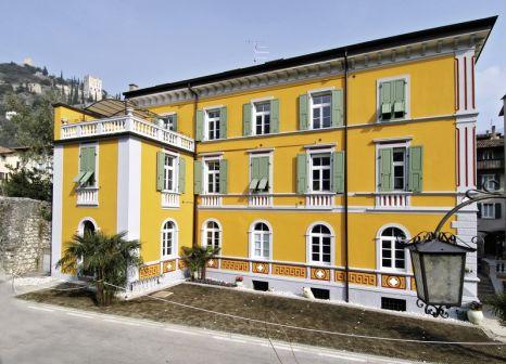 Hotel Villa Nicole günstig bei weg.de buchen - Bild von DERTOUR