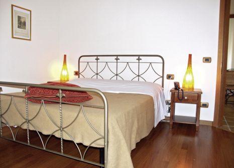 Hotelzimmer mit Reiten im Villa Nicole