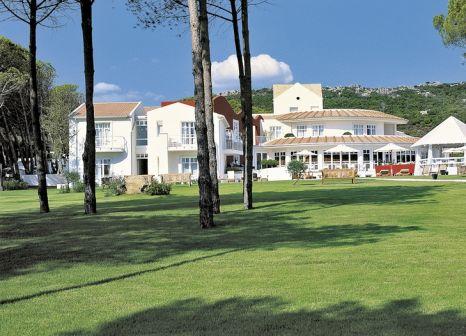 Hotel La Coluccia günstig bei weg.de buchen - Bild von DERTOUR