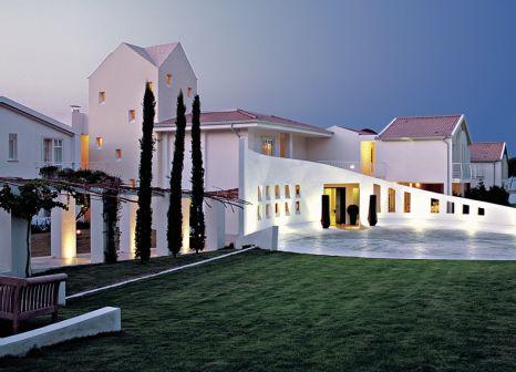 Hotel La Coluccia in Sardinien - Bild von DERTOUR