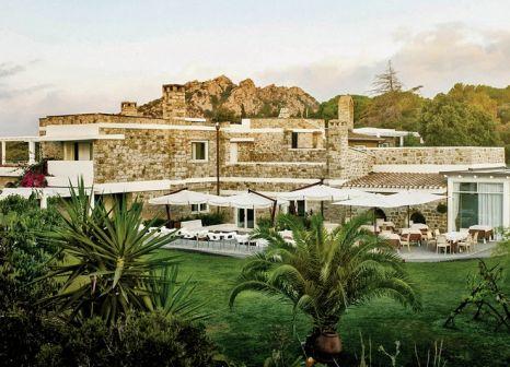 Hotel Lanthia Resort günstig bei weg.de buchen - Bild von DERTOUR