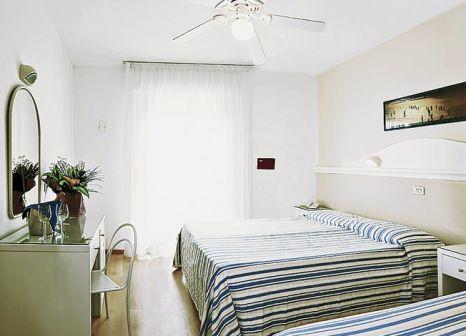 Hotelzimmer mit Kinderpool im Hotel Miami