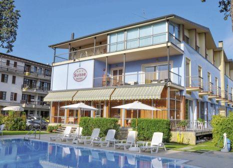 Hotel Suisse in Oberitalienische Seen & Gardasee - Bild von DERTOUR