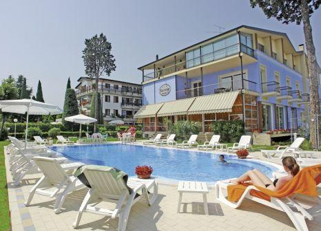 Hotel Suisse 9 Bewertungen - Bild von DERTOUR