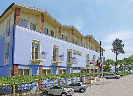Hotel Suisse günstig bei weg.de buchen - Bild von DERTOUR
