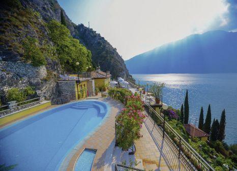 Hotel Villa Dirce in Oberitalienische Seen & Gardasee - Bild von DERTOUR