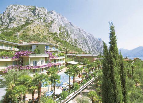 Hotel Royal Village günstig bei weg.de buchen - Bild von DERTOUR