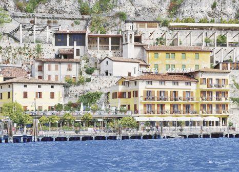Hotel All'Azzurro günstig bei weg.de buchen - Bild von DERTOUR