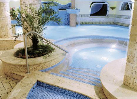 Hotel Terme Tritone 89 Bewertungen - Bild von DERTOUR