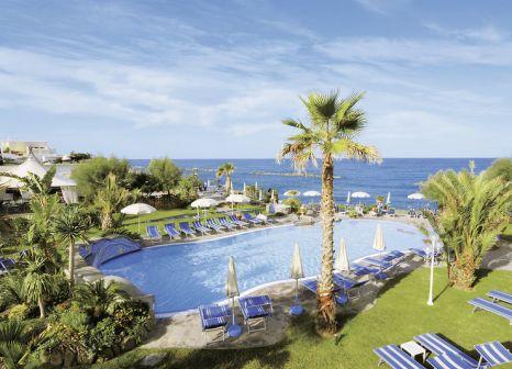 Hotel Terme Tritone 74 Bewertungen - Bild von DERTOUR