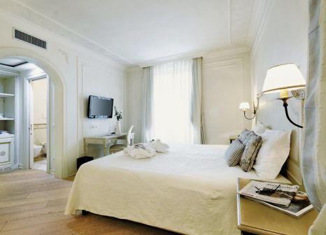 Hotelzimmer im Chervò Golf Hotel Spa & Resort San Vigilio günstig bei weg.de