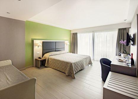 Hotelzimmer mit Tennis im Park Hotel Casimiro Village