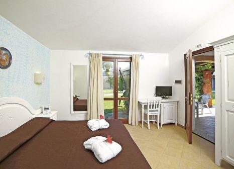 Hotelzimmer im Hotel Garden Beach günstig bei weg.de