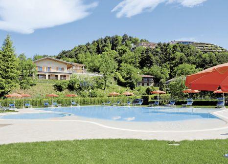 Hotel Pineta Campi günstig bei weg.de buchen - Bild von DERTOUR
