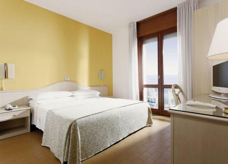 Hotelzimmer im Hotel Croce di Malta günstig bei weg.de