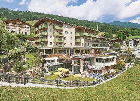 Panorama Wellness Hotel Feldthurnerhof in Trentino-Südtirol - Bild von DERTOUR