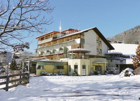 Panorama Wellness Hotel Feldthurnerhof günstig bei weg.de buchen - Bild von DERTOUR