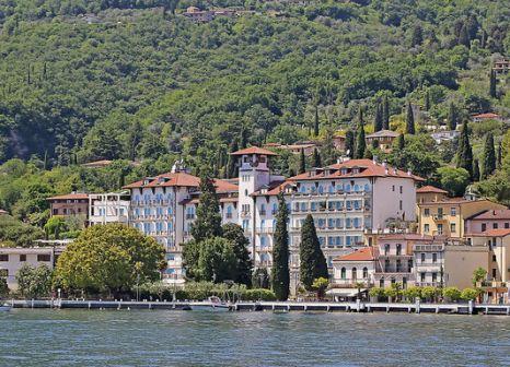Hotel Savoy Palace günstig bei weg.de buchen - Bild von DERTOUR