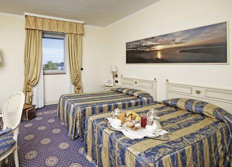 Hotelzimmer mit Reiten im Savoy Palace