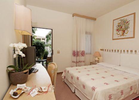 Hotelzimmer im Hotel Palau günstig bei weg.de