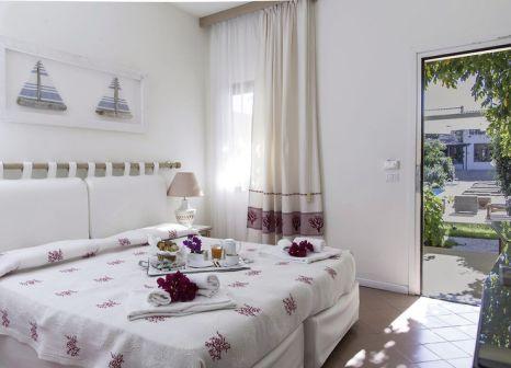 Hotelzimmer mit Reiten im Hotel Palau