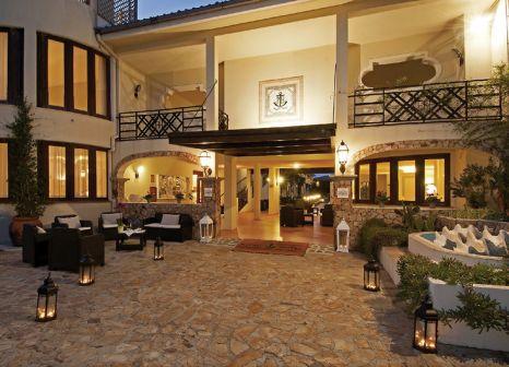 Hotel Palau in Sardinien - Bild von DERTOUR