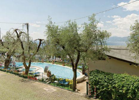 Hotel Internazionale günstig bei weg.de buchen - Bild von DERTOUR